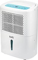 Осушитель воздуха Ballu BDU-10L -