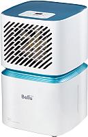 Осушитель воздуха Ballu BDV-12L -