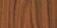 Пленка самоклеящаяся D-c-fix 346-0029 -