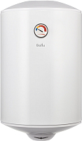 Накопительный водонагреватель Ballu BWH/S 80 Proof -