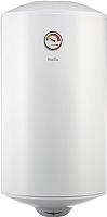 Накопительный водонагреватель Ballu BWH/S 100 Proof -