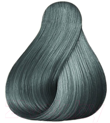 Крем-краска для волос Londa Professional Londacolor Стойкая Permanent 0/11 (интенсивный пепельный микстон)