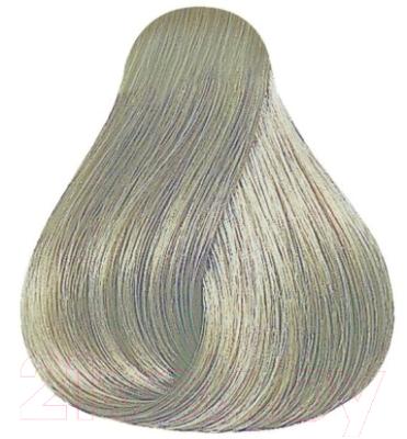 Крем-краска для волос Londa Professional Londacolor Стойкая Permanent 10/8 (яркий блонд жемчужный)