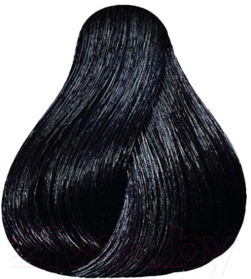 Крем-краска для волос Londa Professional Londacolor Стойкая Permanent 3/0 (темный шатен)