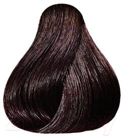 Крем-краска для волос Londa Professional Londacolor Стойкая Permanent 4/4 (шатен медный)