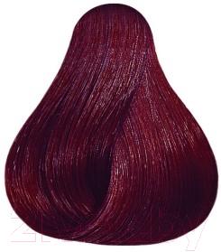 Крем-краска для волос Londa Professional Londacolor Стойкая Permanent 5/46 (светлый шатен медно-фиолетовый)
