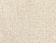 Пленка самоклеящаяся D-c-fix 346-0049 -
