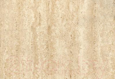 Пленка самоклеящаяся D-c-fix 346-0099