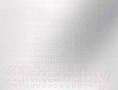 Пленка самоклеящаяся D-c-fix 346-0282