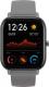 Умные часы Amazfit GTS / A1914 (Lava Grey) -