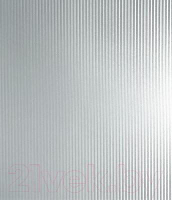 Пленка самоклеящаяся D-c-fix 346-0212