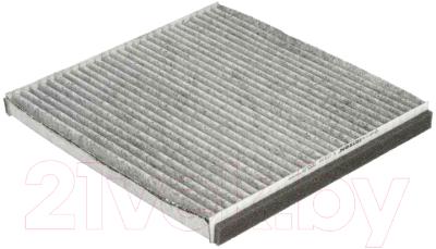 Салонный фильтр Filtron K1183A