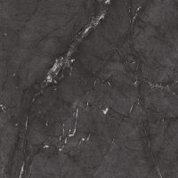 Плитка Grasaro Monumento G-371/G (400x400) -