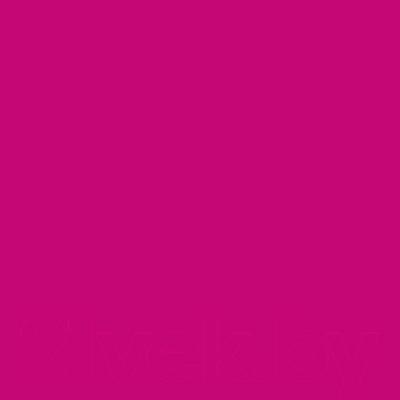 Пленка самоклеящаяся D-c-fix 346-0504