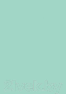 Пленка самоклеящаяся D-c-fix 346-0665