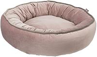 Лежанка для животных Trixie Livia 37309 (розовый) -