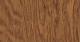 Пленка самоклеящаяся D-c-fix 346-0247 -