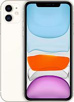 Смартфон Apple iPhone 11 64GB Demo / 3F953 (белый) -