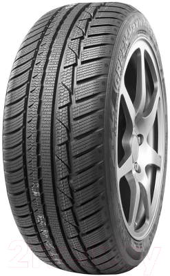 Зимняя шина LingLong GreenMax Winter UHP 315/35R20 110V