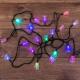 Светодиодная гирлянда Neon-Night Колокольчики 303-062 -