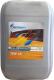 Моторное масло Gazpromneft Turbo Universal 15W40 / 2389901240 (20л) -