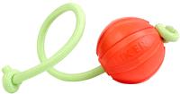 Тренировочный снаряд для животных Collar Liker 5 Lumi / 6282-1 -