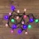 Светодиодная гирлянда Neon-Night Кубики 303-061 -