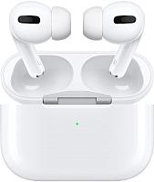 Беспроводные наушники Apple AirPods Pro / MWP22 -