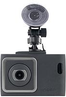 Автомобильный видеорегистратор Incar SDR-60 -