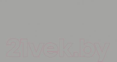 Пленка самоклеящаяся D-c-fix 346-5370