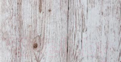 Пленка самоклеящаяся D-c-fix 346-5376