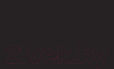 Пленка самоклеящаяся D-c-fix 346-8091