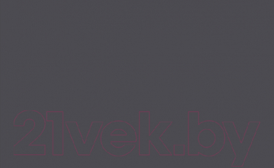 Пленка самоклеящаяся D-c-fix 346-8150