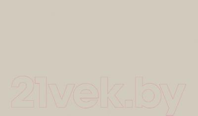 Пленка самоклеящаяся D-c-fix 346-8169