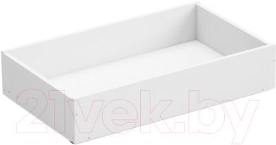 Ящик бельевой для дивана Moon Trade 048/002942