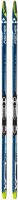 Лыжи беговые Fischer Sport Glass / N44014 (р.202) -