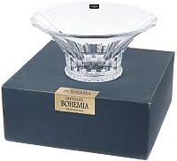 Конфетница Bohemia Crystalite Wellington 9K7/6KD66/0/99S37/255-169 -