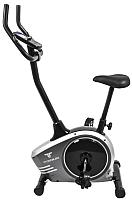 Велотренажер Bradex Titanium SF 0469 -