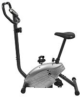 Велотренажер Bradex Titanium SF 0472 -