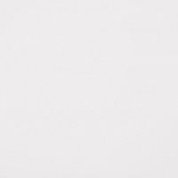 Плитка Netto Gres Super White Polished (800x800) -
