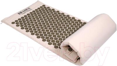 Массажный коврик Bradex Нирвана KZ 0577