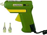 Клеевой пистолет Proxxon HKP 220 (28192) -