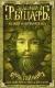 Книга АСТ Зеленый рыцарь (Гейман Н.) -