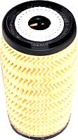 Масляный фильтр Nissan 1520900Q0H -