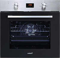 Электрический духовой шкаф Cata MD 6106 X -