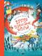 Книга АСТ Время волшебных историй (Адамс Д.) -