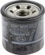 Масляный фильтр Subaru 15208AA100 -