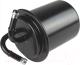 Топливный фильтр Subaru 42072AA121 -