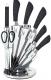 Набор ножей Bohmann BH-5066 -