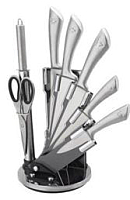 Набор ножей Bohmann BH-5273 -